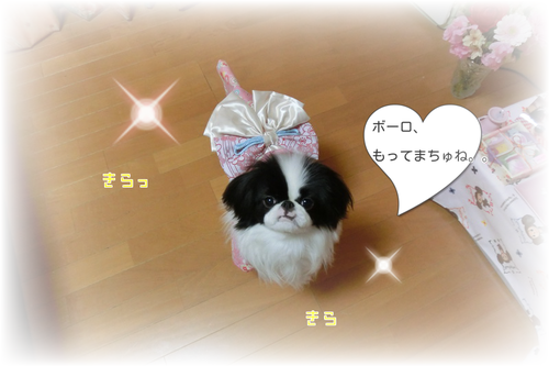 20130303(4).png