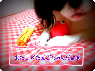 20131023b.png